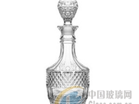 玻璃瓶罐有哪些种类分别  玻璃瓶罐要满足什么标准