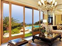 隔音玻璃中间条是什么 隔音玻璃效果好吗