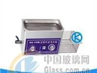 玻璃容器瓶是测量仪器吗  玻璃镜片的原材料是什么