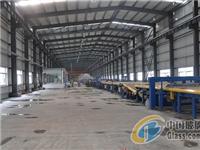 旗滨玻璃:春节不停产,日产玻璃4000吨