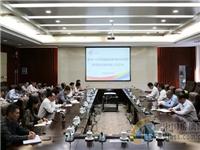 广西钦州要落一条7.5代线LCD面板项目