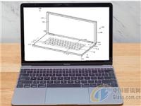 玻璃薄膜键盘专利被苹果获取 或被应用于MacBook