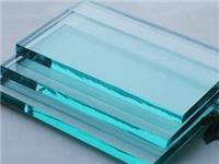 南宁浮法玻璃打造工业开放新格局