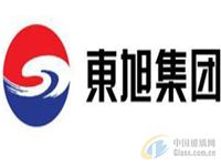 东旭集团:以技术内核与产业联动争创大国强企