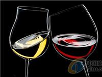 辨别玻璃红酒杯的好坏,你都知道吗?