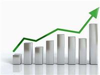 区域会议召开在即,玻璃价格走势如何呢?