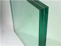 防弹玻璃的结构有何特点  怎么判断防弹玻璃的质量