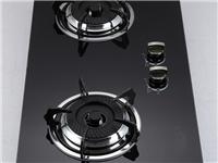 钢化玻璃做灶台面板好吗  钢化玻璃应该怎么来制造