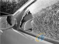 汽车侧窗玻璃是什么材料  汽车前挡风玻璃如何安装