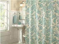 淋浴房用玻璃隔断好不好  淋浴房玻璃材料选购技巧