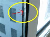 窗户玻璃双层还是单层好  推拉门玻璃用哪种材料好