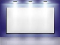 京东方OLED屏被苹果认可:将成为iPhone屏幕供应商