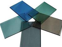 保温墙体低辐射玻璃 今年哈尔滨新建民用房全面执行绿标