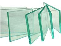 2019年平板玻璃行业运行情况如何呢?