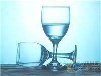 如何清洗玻璃材质的仪器  玻璃瓶应该怎样清洗处理
