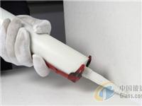 玻璃胶近热水器会融化吗  耐高温玻璃胶的应用范围