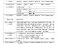 玻璃外贸路上共前行――北京澳斯科贸成交百万