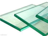 浮法玻璃的原料及生产法  水晶和玻璃之间有何区别