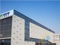 华星光电OLED面板线t4今年量产 规划产能45k/月