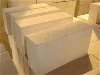 玻璃熔窑用耐火材料制品现行的12个国家标准