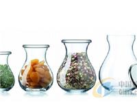 2024年北美玻璃包装市场年复合增长率将达3%