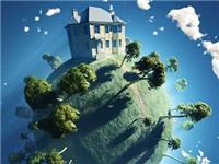 山东省绿色建筑促进办法下月施行