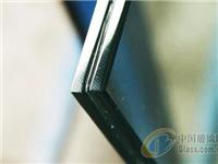 连氏真空玻璃一步法生产工艺推广说明会在丹东成功举行