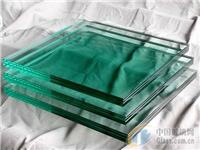 2024年全球夹胶玻璃市场规模将超255亿美元