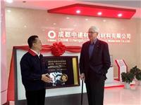 中国彩色发电玻璃碾压全球同类产品