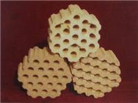 河南抽查30批次耐火材料产品 不合格4批次