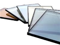 2018北美市场部分玻璃制造商财务报告公布