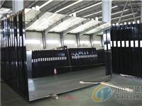 弘耀公司调整产品结构生产在线阳光控制镀膜产品