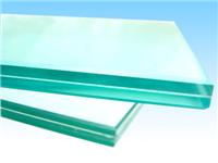 夹胶玻璃加工过程中出现气泡问题与解决方案!