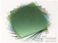 2019年3月15日浮法玻璃产能利用率及行业库存