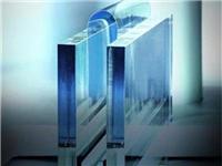 凯盛科技集团尽快攻克0.1毫米超薄电子触控玻璃