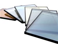 玻璃在钢化炉钢化过程中产生麻点怎么办?