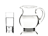 玻璃容器的化学成分是什么?