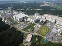 LGD坡州E6-3 柔性OLED生产线启动部分投资