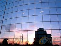 2020年全球建筑玻璃市场年复合增长率将达7.08%