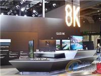 湖北:华星光电T4、京东方第10.5代线预计今年投产