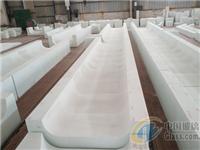瑞泰科技:高性能耐火材料助力玻璃行业升级