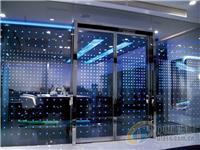 2026年全球智能玻璃市场规模预计将达82.23亿美元