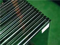 中空玻璃胶易出问题的几大因素?