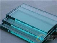3月22日浮法玻璃产能利用率及库存天数