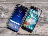 手机玻璃镜片分类及制作工艺,你知多少?