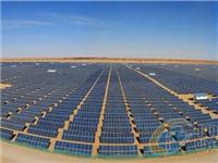 2024年太阳能光伏玻璃市场规模将达51亿美元