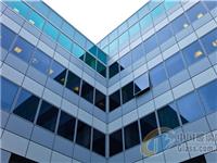 2023年全球Low-E玻璃市场年复合增长率将达9.92%