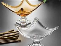 玻璃瓶罐、玻璃器皿列入今年国家监督抽查计划