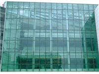 玻璃后期供需压力加大,数条生产线计划点火!