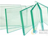 玻璃放量增仓反弹 关注上方压力